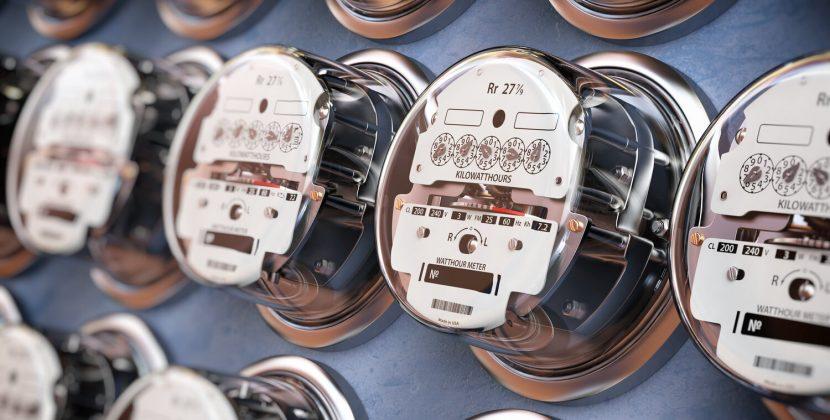 Jak oszczędzać prąd w domu? Zacznij od tego